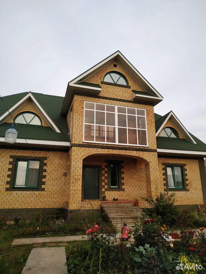Остекление балконов и лоджий  89174095022 купить 10