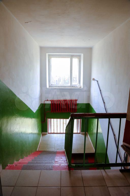 Комната 20 м² в 1-к, 2/2 эт.  89042745832 купить 6