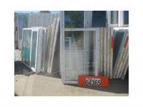 Пластиковые окна № 64365
