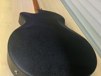 Гитара Crafter FX550EQ