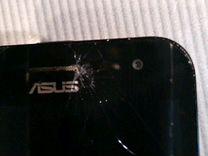 Asus ZenFone 2 модель, Z00D (ZE500CL)