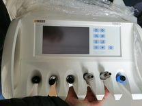 Стоматологическая установка teneo sirona
