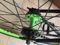 Велосипер Pure Fix The Hotel Fixed Gear