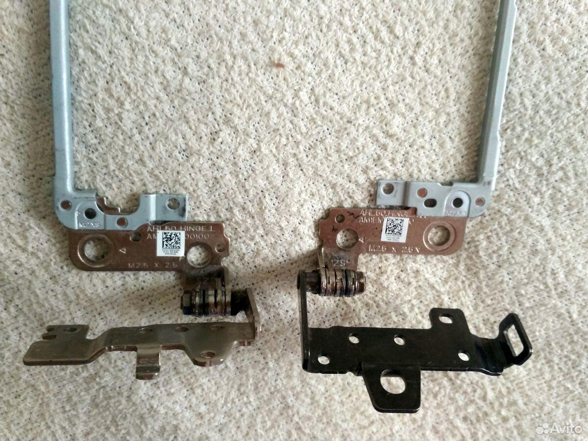 Петли hp-15 ac af ba и др  89039011264 купить 1