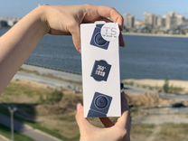 Камера — Аудио и видео в Казани