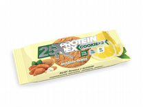 Proteinrex Протеиновое печенье 50 г