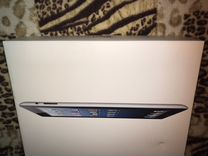 iPad 2 Wi-Fi 3G 16GB Black
