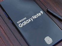 """6""""нот9,Saмsung,Galaxy,13mpi,4g"""