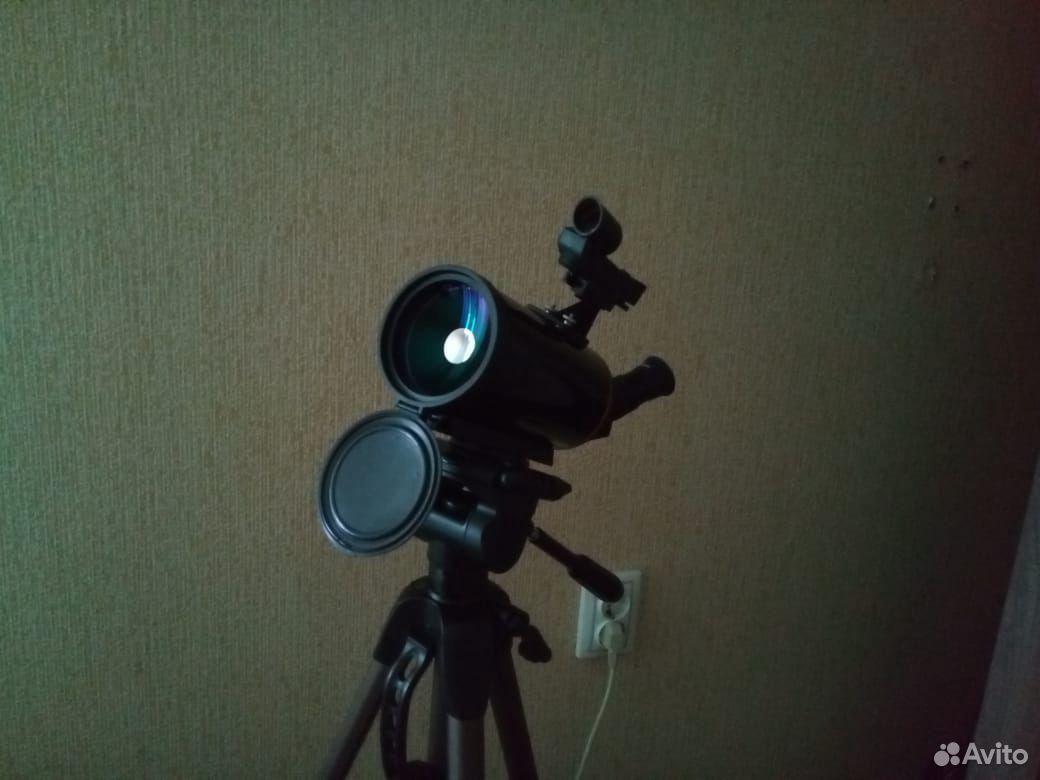 Телескоп мак 90  89284673789 купить 2
