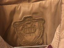 Куртка massimo dutti — Одежда, обувь, аксессуары в Краснодаре