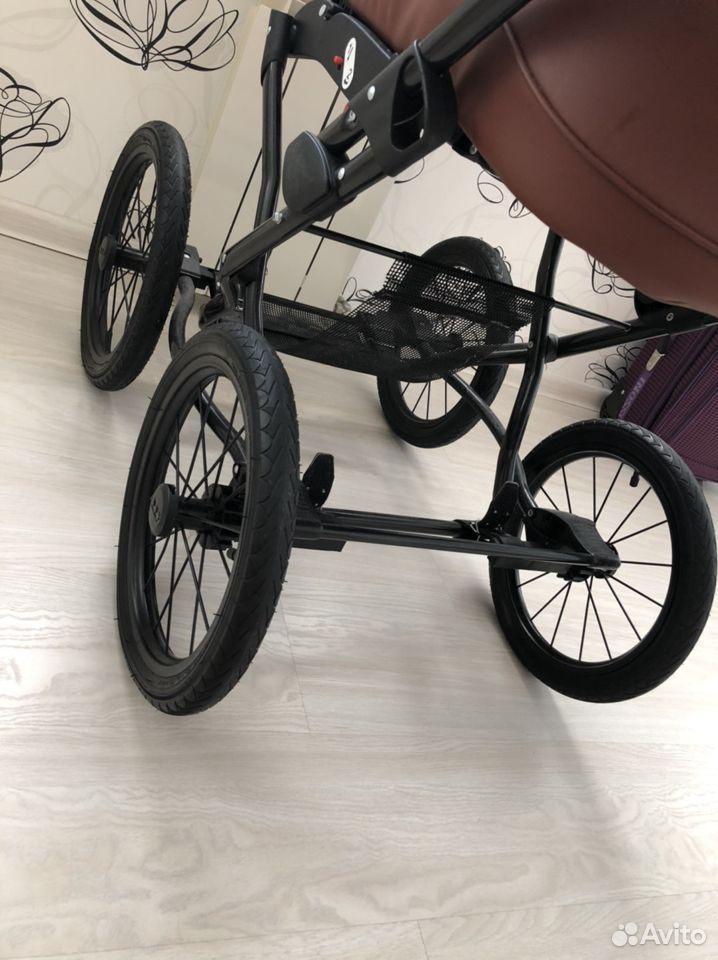 Детские коляски  89326018506 купить 4