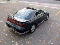 Продам на Mitsubishi Eclipse G1