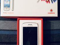HTC Magic — Телефоны в Санкт-Петербурге