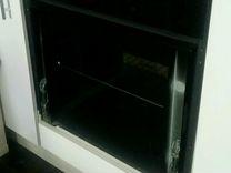 Духовой шкаф kuppersberg. Читать описание