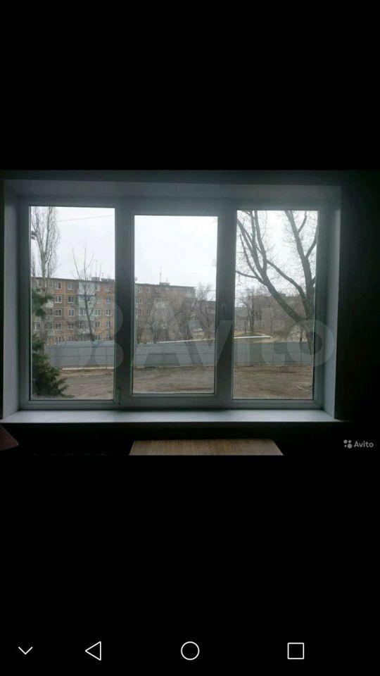 2-к квартира, 47 м², 1/5 эт.  89343416947 купить 8