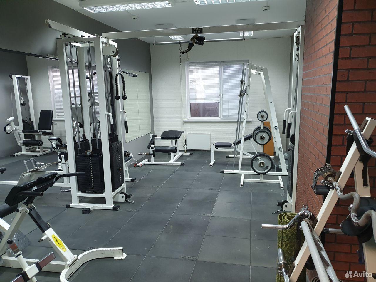 Фитнес клуб Армада  89227662234 купить 6