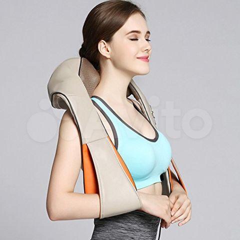 Авито улан удэ массажер китайское кружевное белье