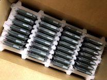 """Жёсткие диски 2.5-3.5"""" 320/500GB - 1/2/3/4TB Много"""