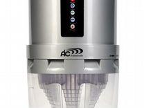 Очиститель воздуха с увлажнителем AIC
